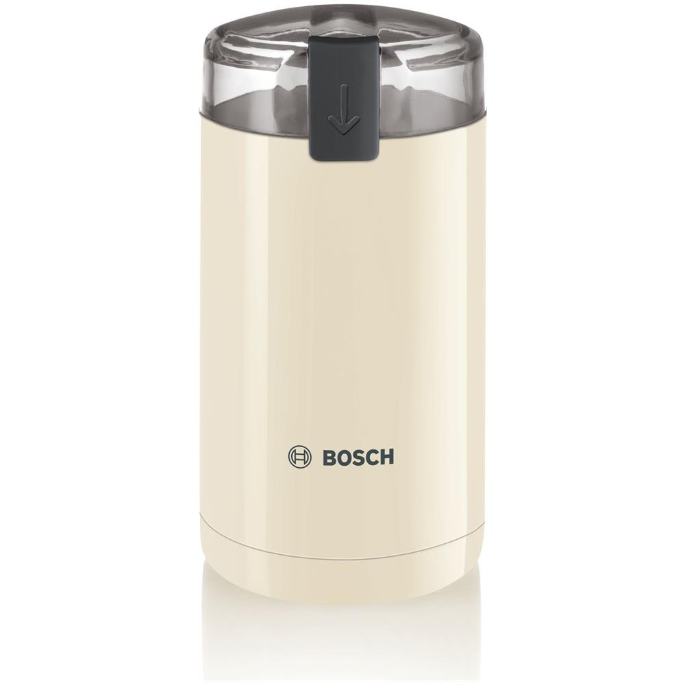 41564 - Bosch coffee grinder Europe